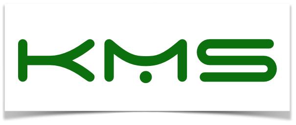 KMS – Bioceutical Srl