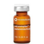 Melanoceuticals
